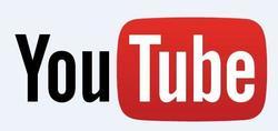 youtubeロゴ.jpg